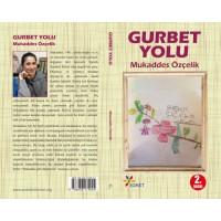 Gurbet Yolu