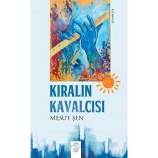 KIRALIN KAVALCISI