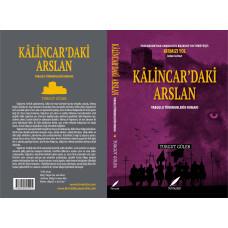 KALINCAR'DAKİ ARSLAN