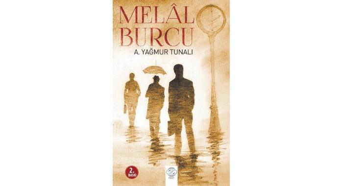 Melâl Burcu