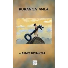 Kuran'la Anla